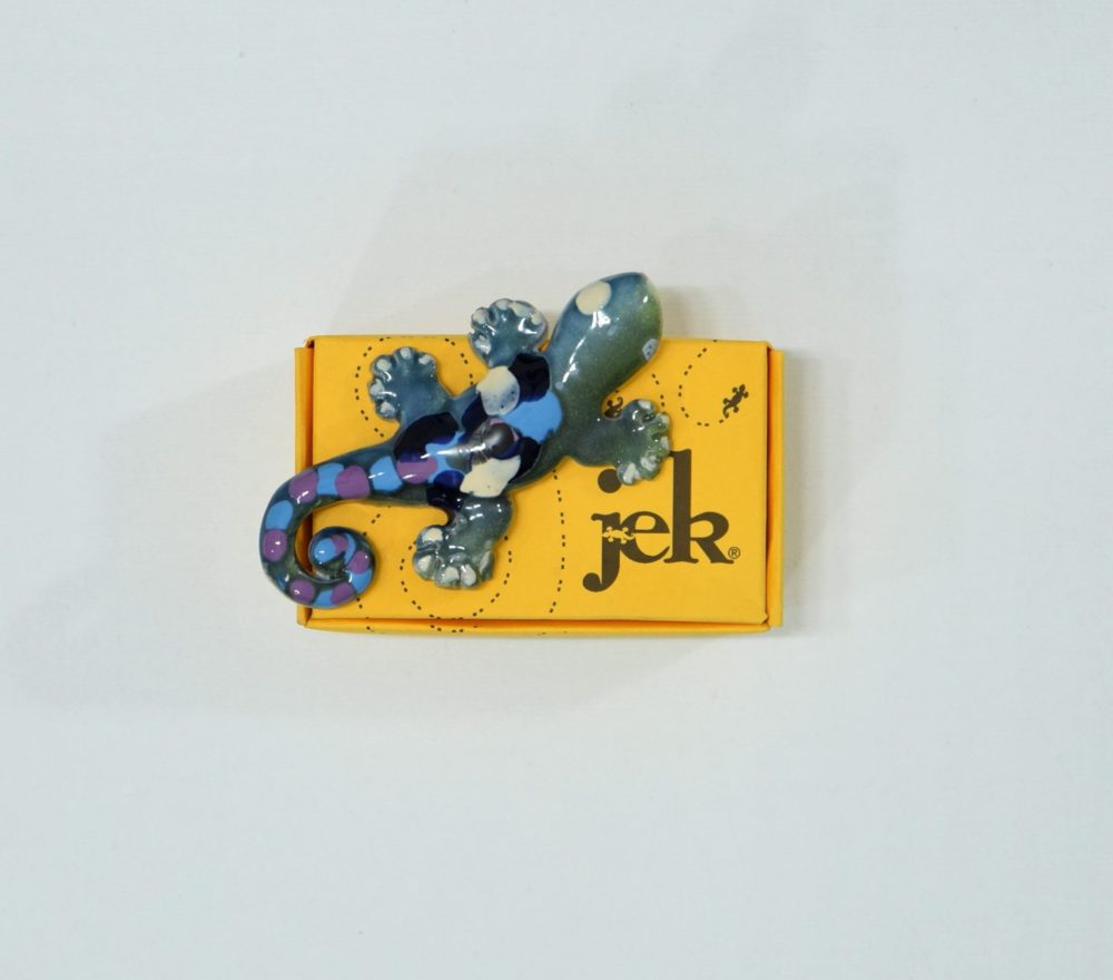 Jek junior_02 (magnete)